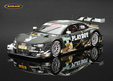 Audi RS 5 Audi Sport Abt Playboy DTM 2014 Adrien Tambay - Spark 1/43rd scale. Limited edition of 300 pieces made for Germany. High .....