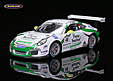 Porsche 911 GT3 Cup Carrera Cup Champion France 2016 Mathieu Jaminet - Spark 1/43rd scale. Special edition made for France. Limited edition of .....