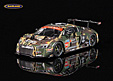 Audi R8 LMS AAPE Audi Hong Kong Audi R8 LMS Cup Asien Taiwan 2016 Marchy Lee