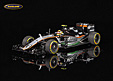 Force India VJM09 Mercedes V6 Hybrid F1 3° GP Europa 2016 Sergio Perez