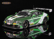 Bentley Continental GT3 Team Abt ADAC GT Masters Red Bull Ring 2016 Holzer/Weishaupt