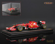 Ferrari SF15-T Scuderia Ferrari F1 winner Singapore GP 2015 Sebastian Vettel - BBR Models 1/18th scale. Limited edition of only 250 pieces worldwide, .....