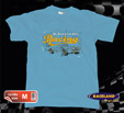 T-Shirt The Heritage of Motor Racing 1969 GT40 Größe M