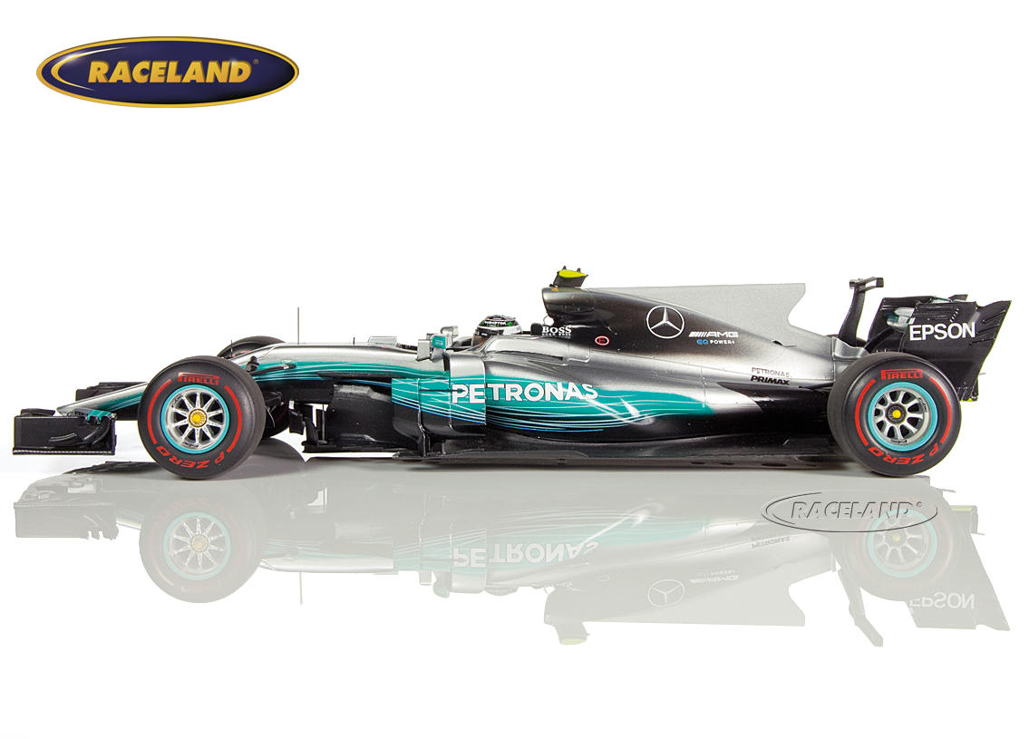 Mercedes benz w08 eq power f1 sieger gp russland 2017 for Mercedes benz f1 shop
