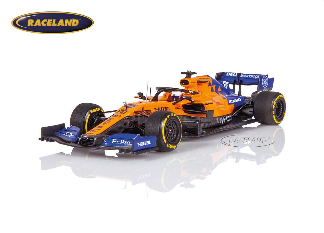 Renault Werbung 2019