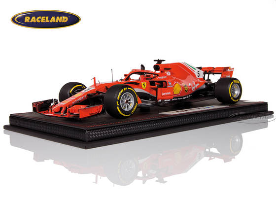 ferrari sf71h f1 scuderia ferrari sieger gp australien. Black Bedroom Furniture Sets. Home Design Ideas